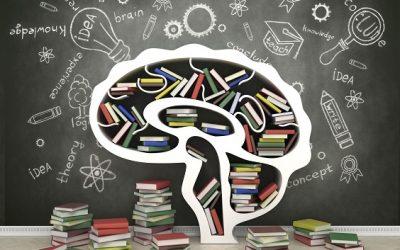 Gehirn-Doping wird immer beliebter